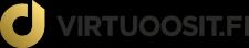Virtuoosit.fi - Logo